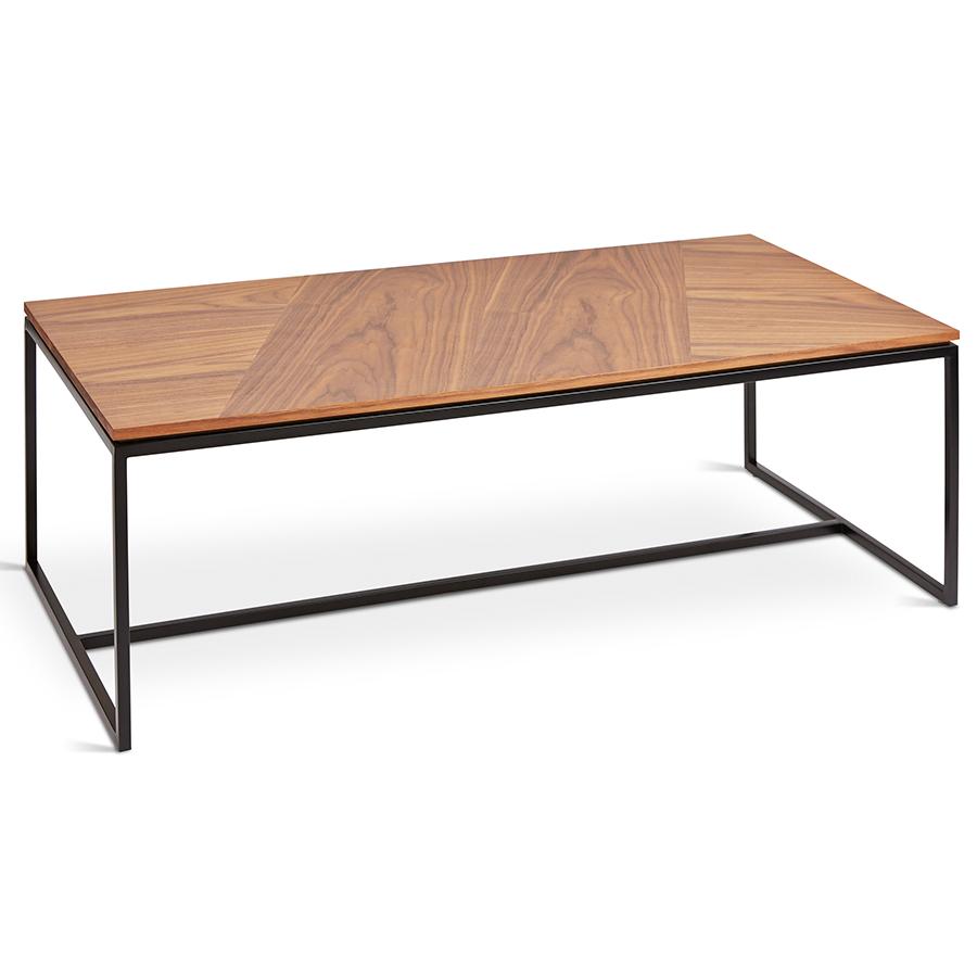 Gus Modern Tobias Coffee Table Rectangle Coffee Table Wood Coffee Table Rectangle Coffee Table [ 900 x 900 Pixel ]