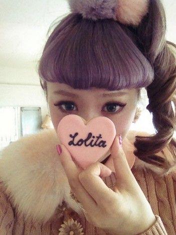 Amo Scream Zipper Model Stuff2 Pinterest Lolita Fashion