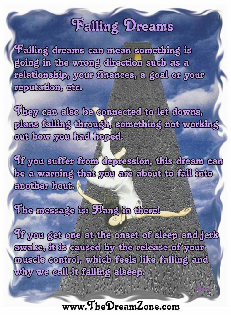 Pin By Dark Angel On What Dreams Mean Pinterest Dream Meanings
