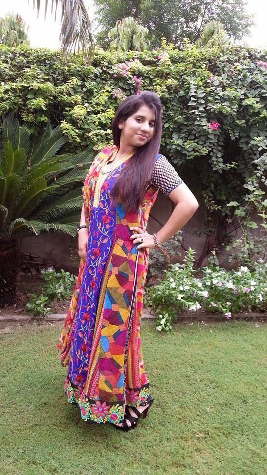 islamabad sexy girls
