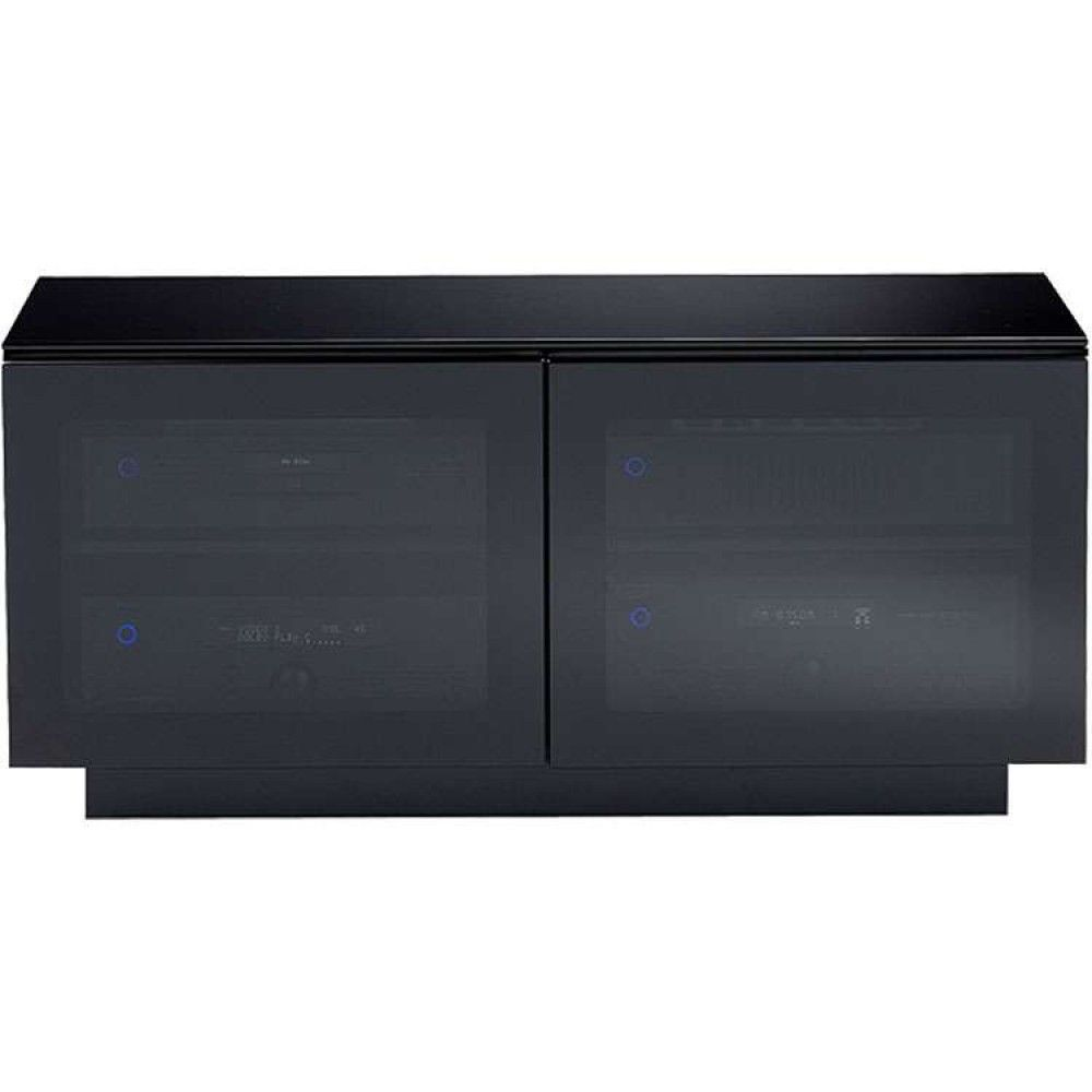 2019 Black Tv Cabinet With Doors Kitchen Counter Top Ideas Check