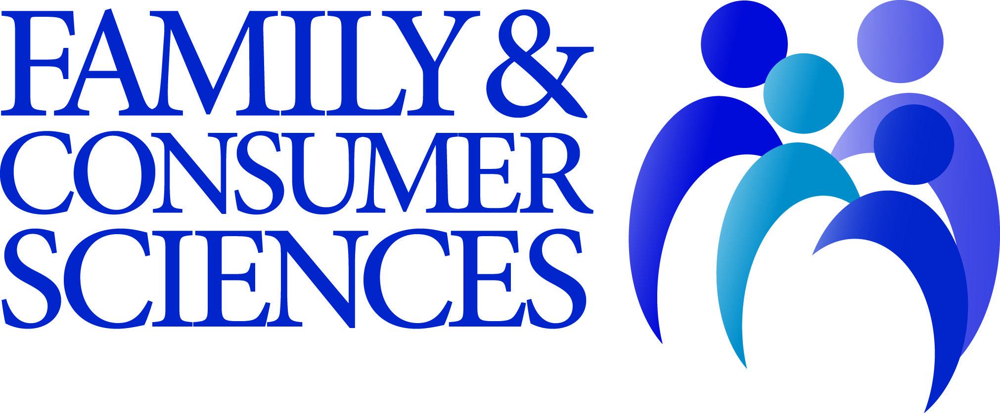 Fcs Logo 836
