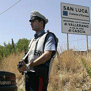 Italiaanse politie pakt zestigtal maffiosi op