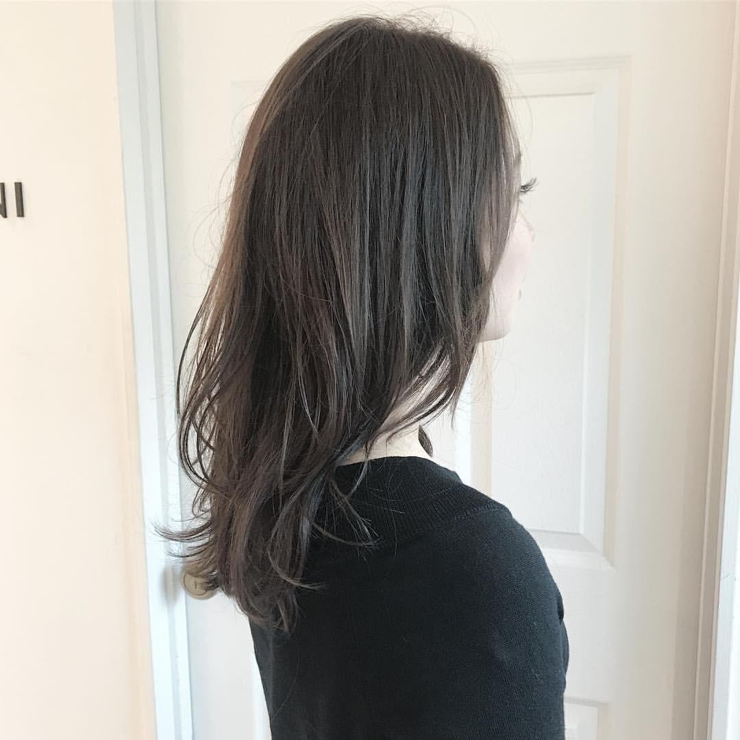 2 706 個讚 1 則留言 Instagram 上的 髪質改善 トリートメント 縮毛矯正 ヘアカラー 尾形拳 Tokyohair Ken 髪質改善エクラスタトリートメント オーガニックアッシュ Tokyohair Ken Hair Styles Hair Long Hair Styles