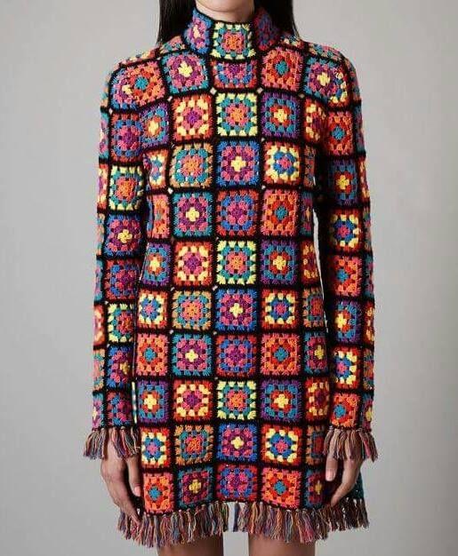 Toglimi la saggezza che è come la morte........Dammi la passione che è la vita.......  Crochet Handmade