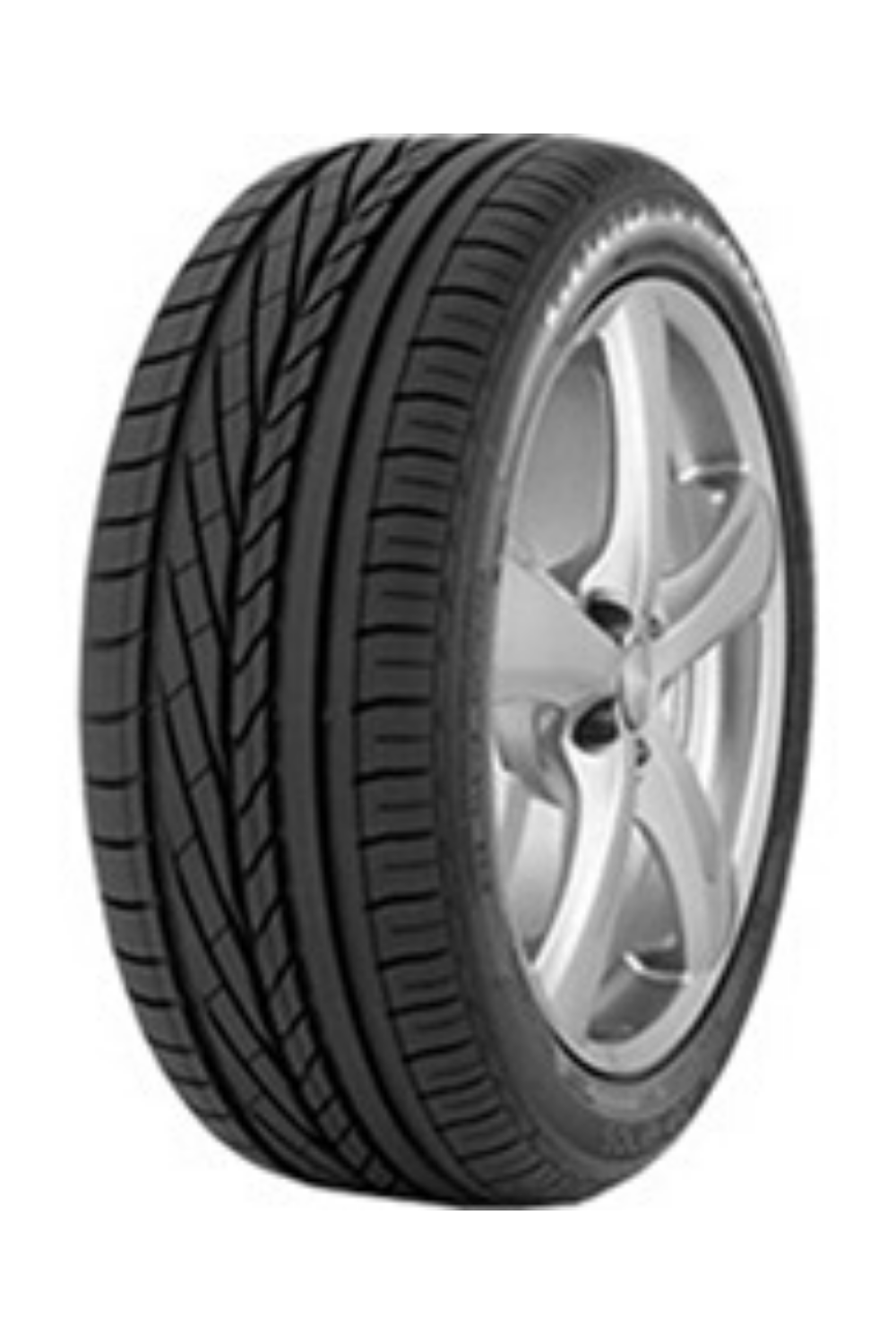 Visit the New and Improved etyres in 2020 Goodyear, Tire