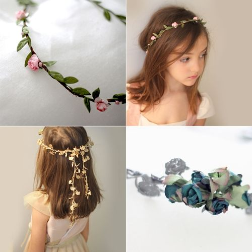 1000+ images about accesorios para cabello on Pinterest