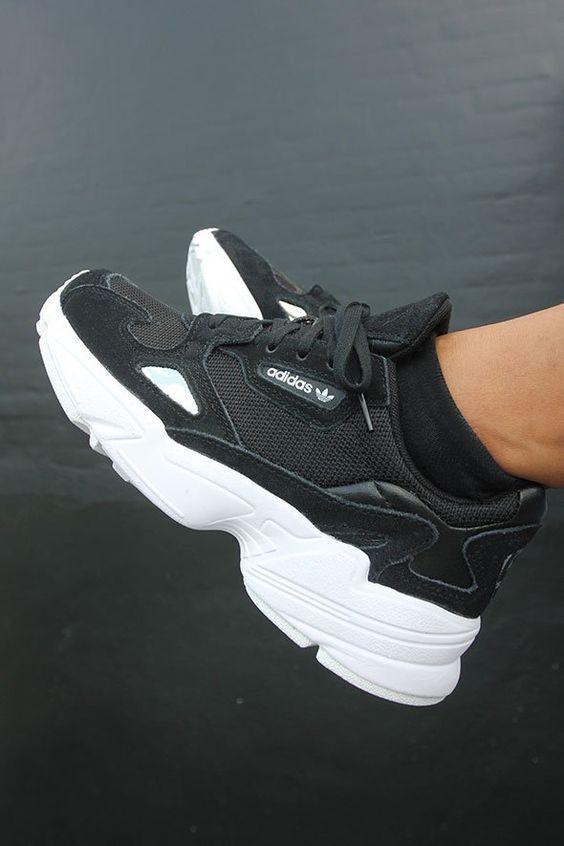 Commander Puma RS X TRACKS puma whitewhisper white Fashion sneakers sur SNIPES