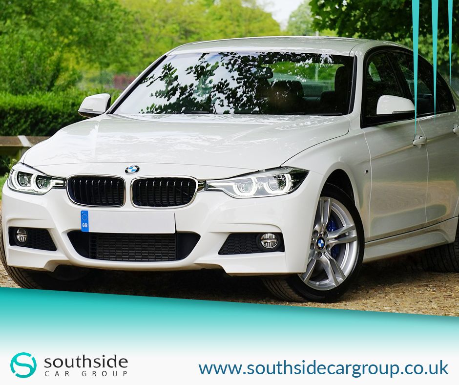 England Luxury Car: Keeping All Your Needs In Mind, With Executive Car Hire In