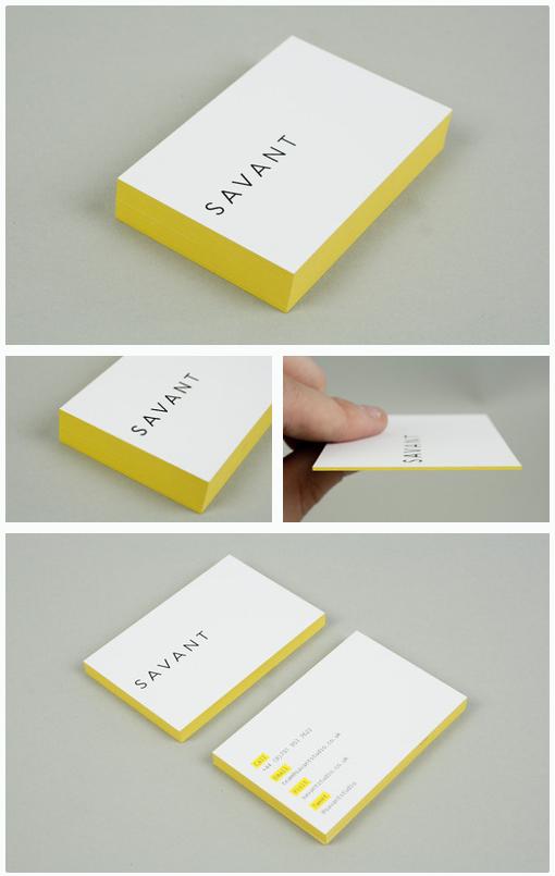 Design Graphique Graphisme Affaires Identit Visuelle Cartes Carte De Visite