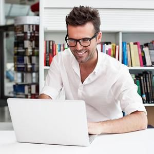 Payday loans no faxing is immediate wealth that help the borrowers obtain cash where in you can overcome all your troubles directly. Visit - http://www.hasslefreepaydayloans.com.au