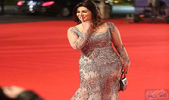 اعتذار وفاء عامر عن المشاركة في بطولة مسلسل Formal Dresses Long Formal Dresses Dresses