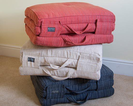 89 Sofa Mattress Sleepover Porta Bed Futon Company Futons