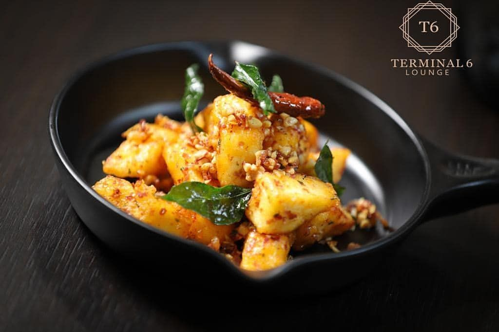 #fitness Mongolian Paneer .What You See What You Get!!.Kitchen Is Now Open Come amp; Experience Your...