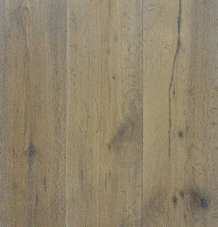 Purparket Gravity Collection Rustic Bisque Contemporary Hardwood Flooring Other Metro By Purparket Wide Plank Engine Flooring Hardwood Floors Hardwood