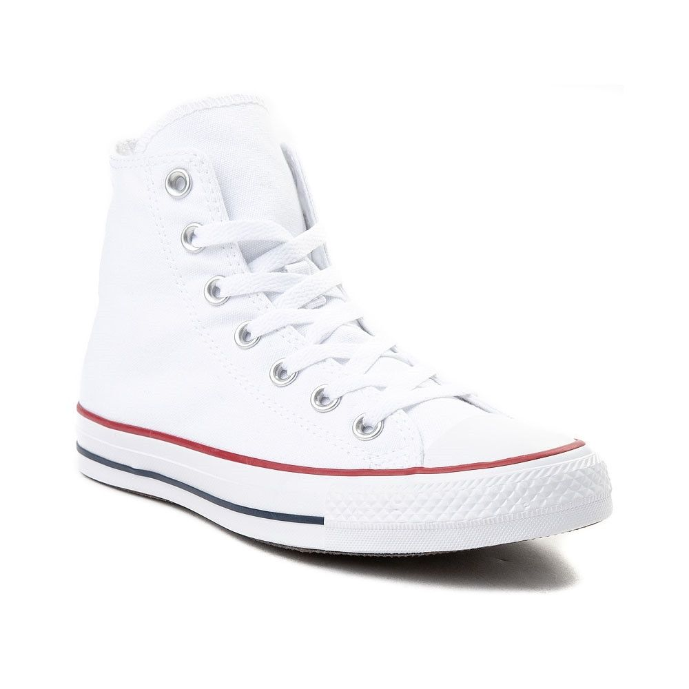 8831e06a6b80 Converse Chuck Taylor All Star Hi Sneaker - Optical White - 398913