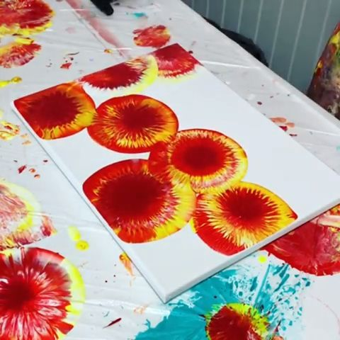 Photo of 🎈Are you looking for a new painting tool? – Kids craft ideas