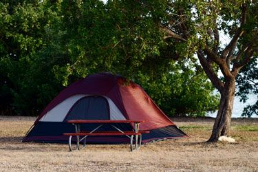 Camping Tent Suppliers in Florida | Florida campgrounds ...