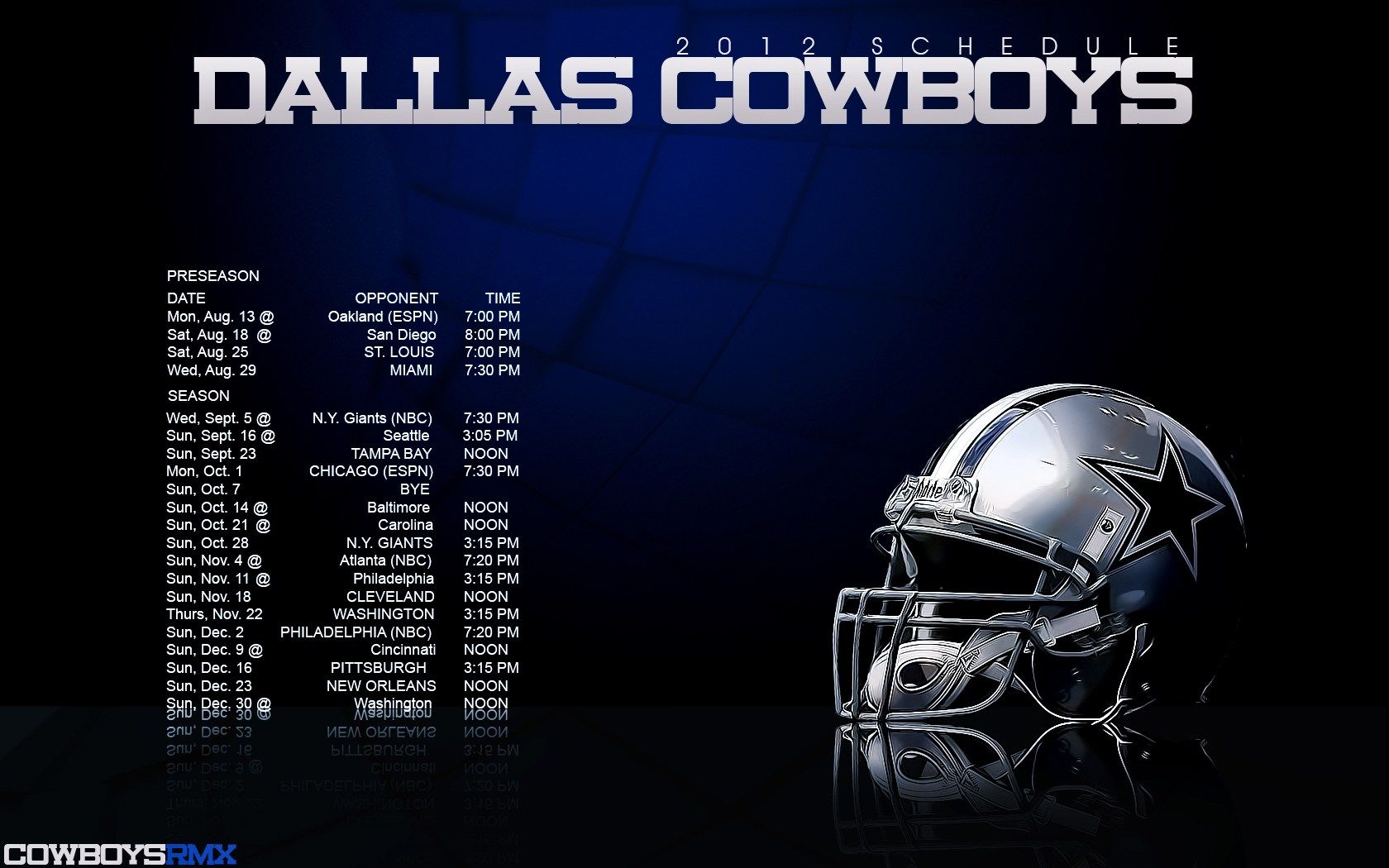 Best images about dallas cowboys wallpaper on pinterest hd best images about dallas cowboys wallpaper on pinterest voltagebd Choice Image