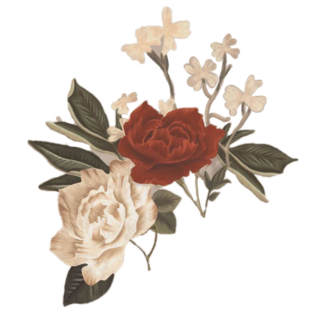 Flower Flowers Flor Flores Png Byjenniebae Byyeonmi In 2020 Collage Illustration Overlays Picsart Photo Overlays