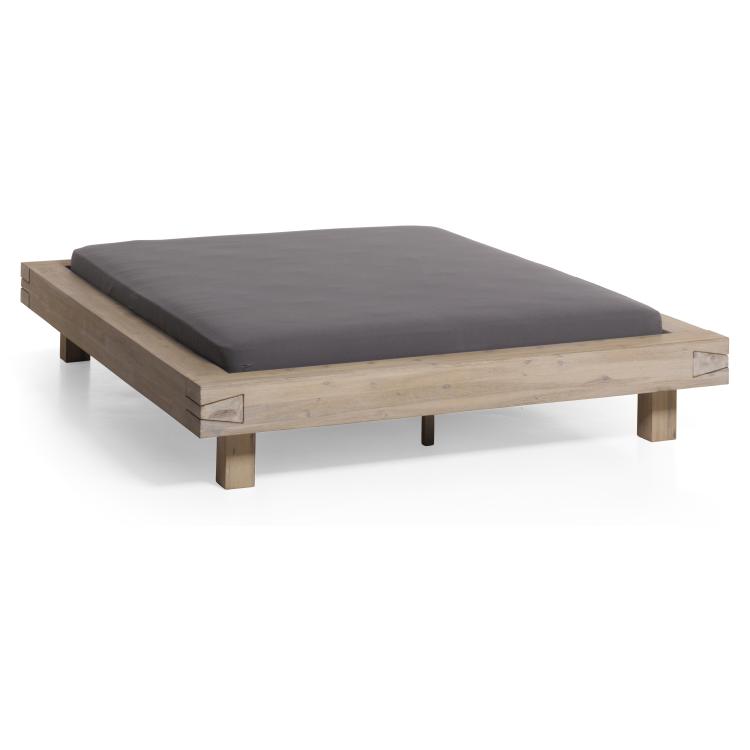 Betten Pfister Möbel Betten Online Kaufen Bett Und Möbel