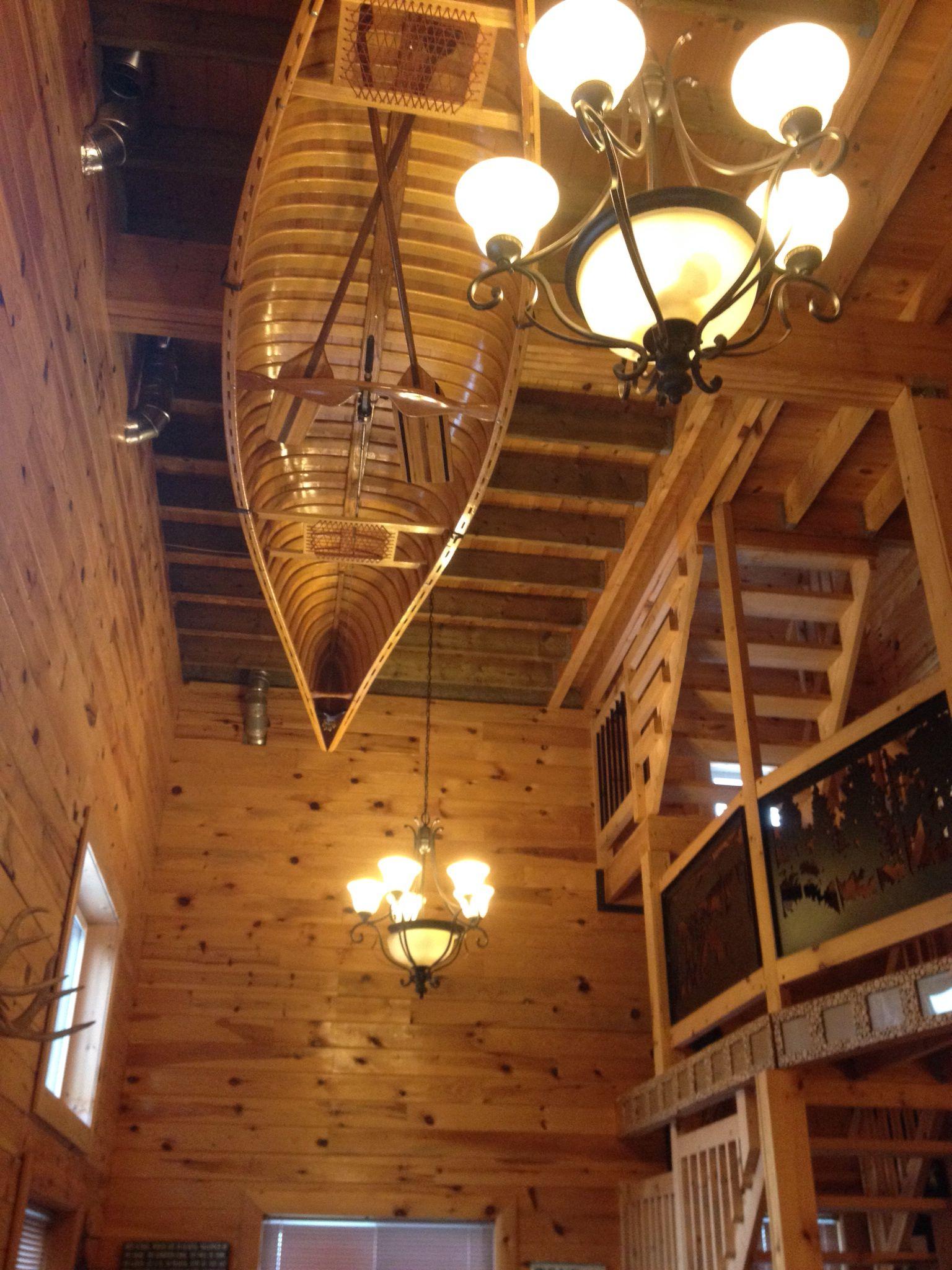 ski boat rental hot springs ar
