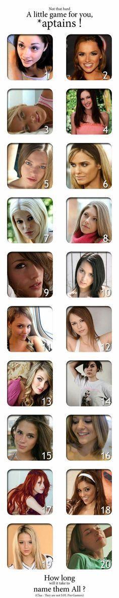 Hot girls naked orgazium