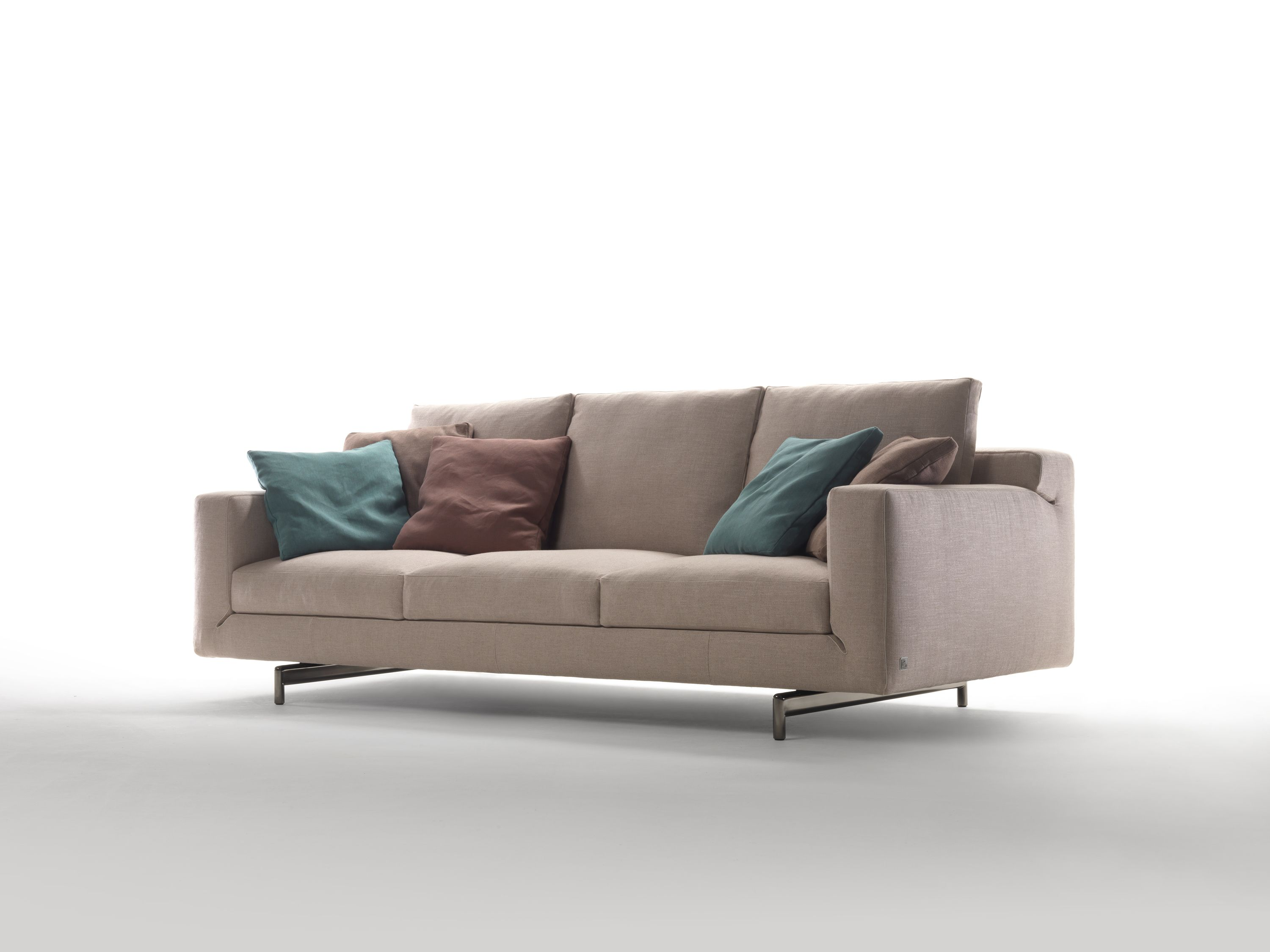 Taylor Sofa,Busnelli/ The Prime