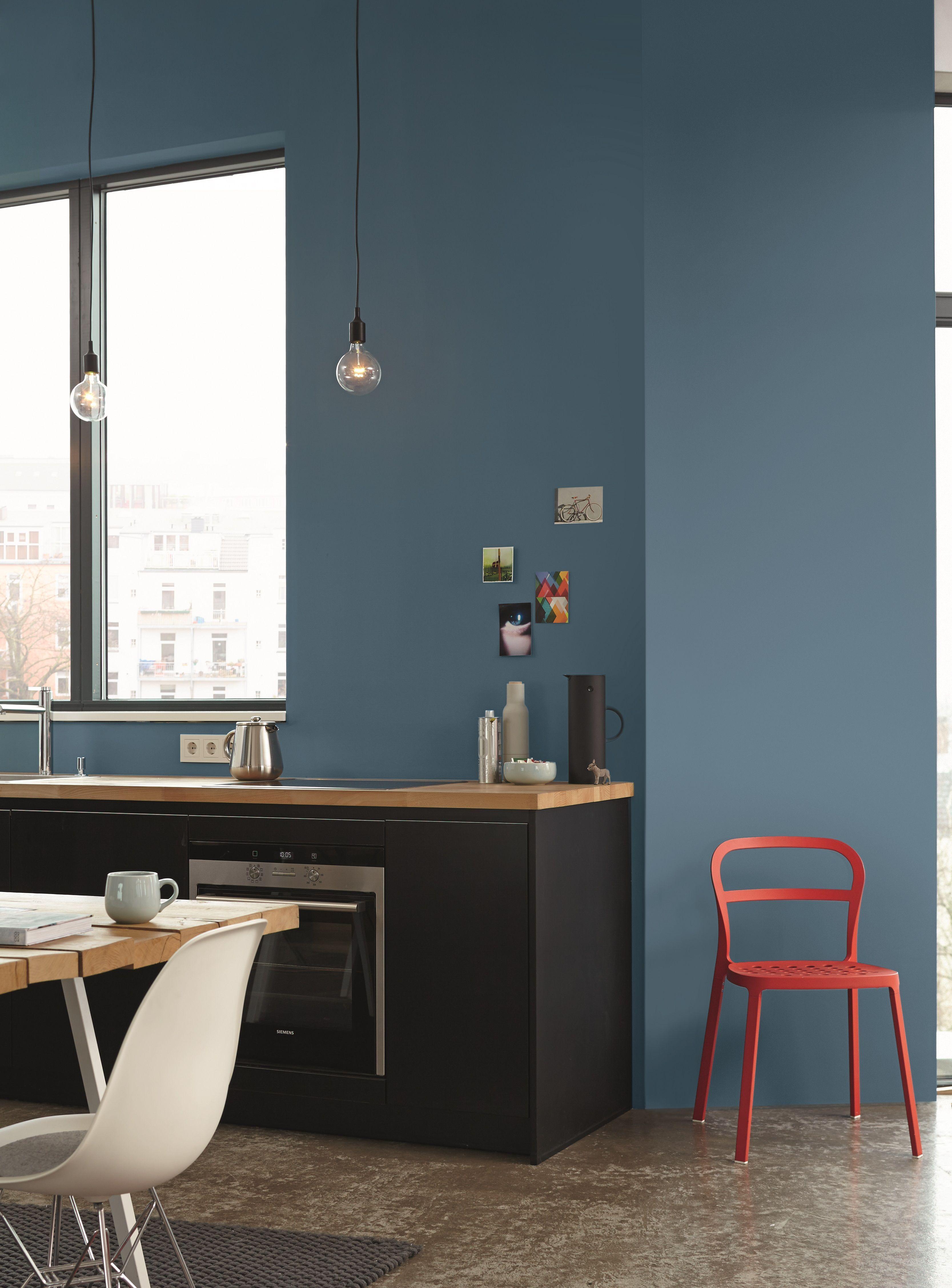 Kuche Streichen Ideen Bilder Home Decor Home Furniture Living