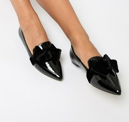 29 Roomy Loafers For Women With Wide