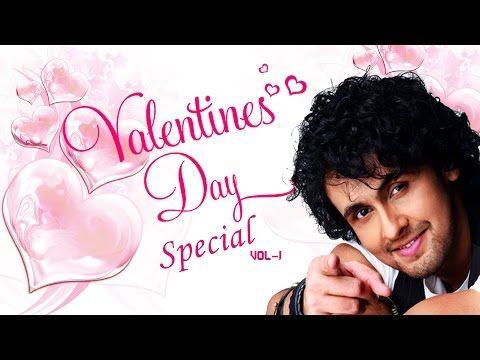Sonu Nigam Romantic Songs Collection Jukebox Deewana Tera Mujhe Raat Din T Series Youtube Lagu