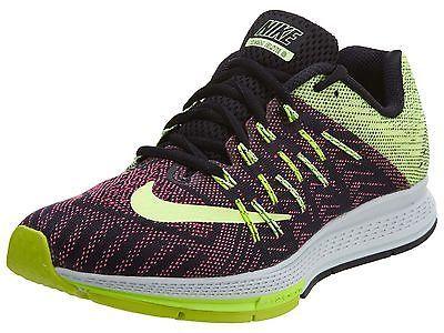 músculo ironía pub  Nike Air Zoom Elite 8 Womens 748589-003 Ghost Green Pink Running Shoes Size  7 | Nike air zoom, Nike women, Nike