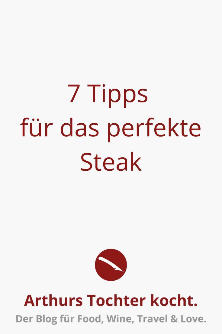 Beste Bratpfanne 7 tipps für das perfekte steak worauf muss ich schon beim einkauf
