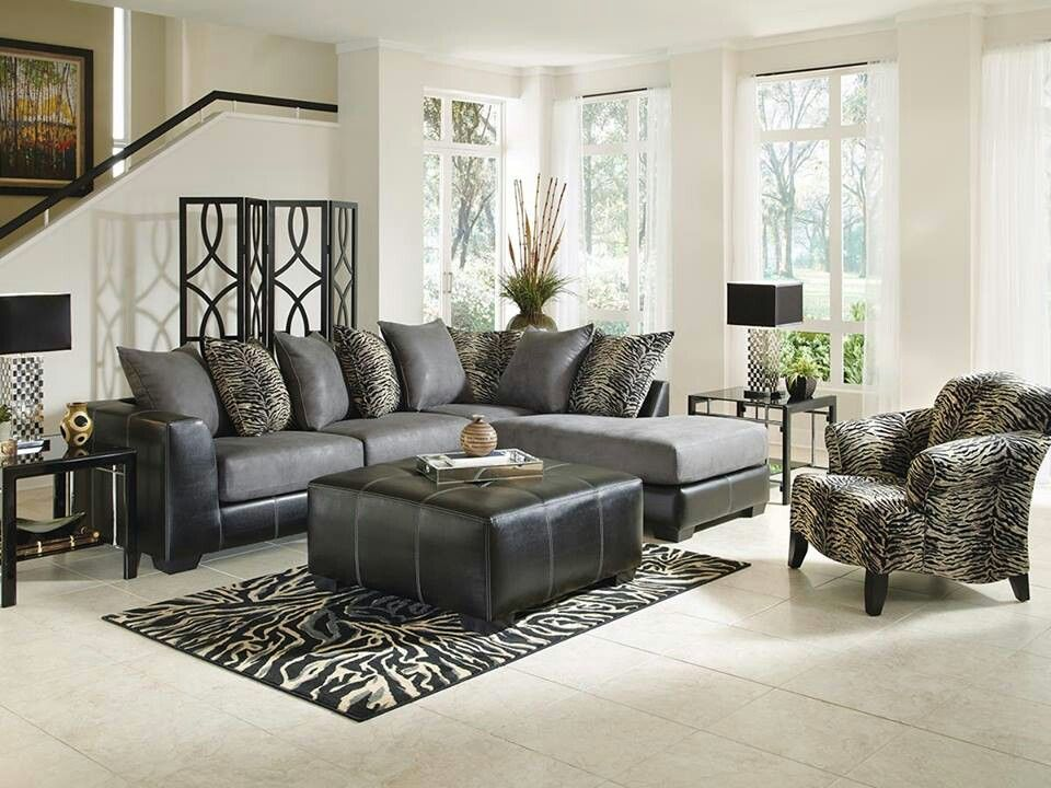 Best Beautiful Living Room Sets Living Room Collections 400 x 300