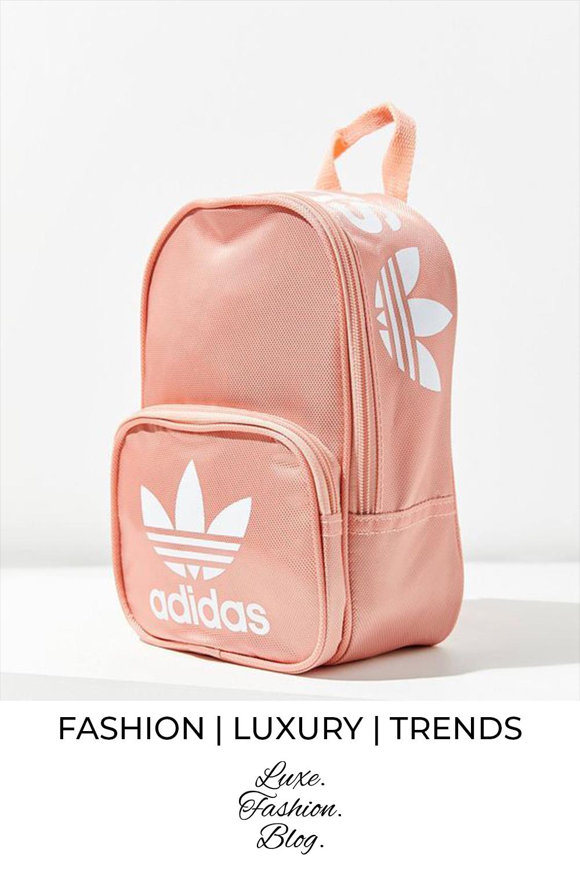 Cute mini backpacks, Adidas backpack