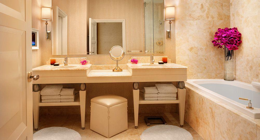 65 best hotel vanities images on pinterest vanities hotel bathrooms and 1920s