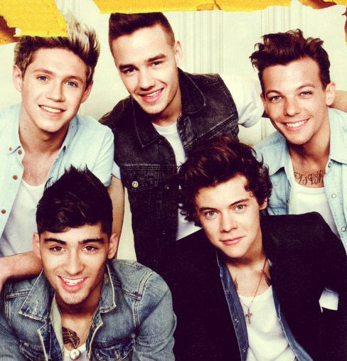 I AM GOING TO ONE DIRECTION OHMYYYYGOSHHHH IT'S IN 220HOURS 23MINUTES AND 39SECONDS YAYYYY OH MAN!!!!!!! I AM SO HAPPPYYYYYYYY!  xx :)