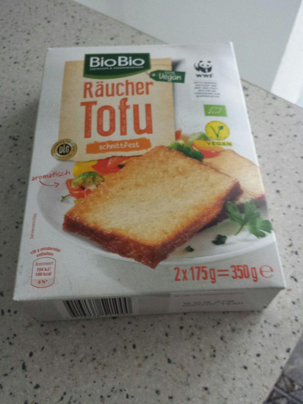 Netto Marken Discount Grosse Auswahl Zum Gunstigen Preis Unsere Biobio Produkte Lebensmittel Essen Lebensmittel Gesunde Lebensmittel