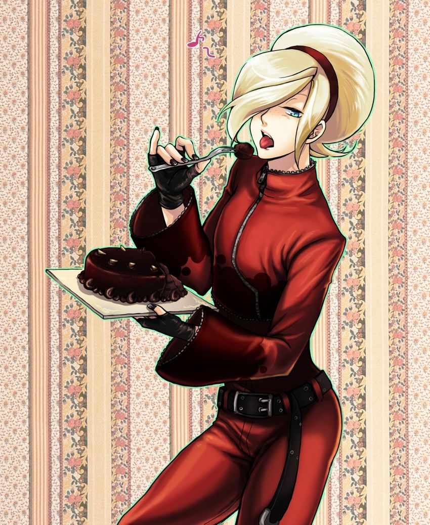 Resultado De Imagen Para Kof Ash Crimson Kof Kof Xiii Snk Zerochan has 57 ash crimson anime images, wallpapers, fanart, and many more in its gallery. kof ash crimson kof kof xiii snk