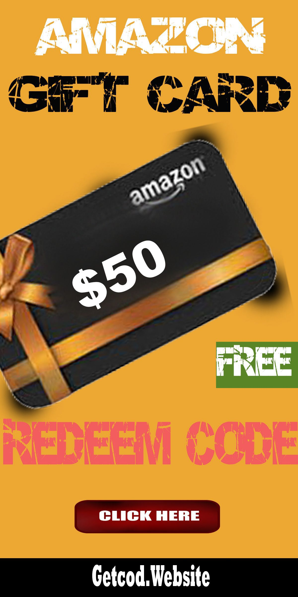 Amazon Promo Code Prime Now Promo Code Amazon Gift Card Free Amazon Gift Cards Free Amazon Products
