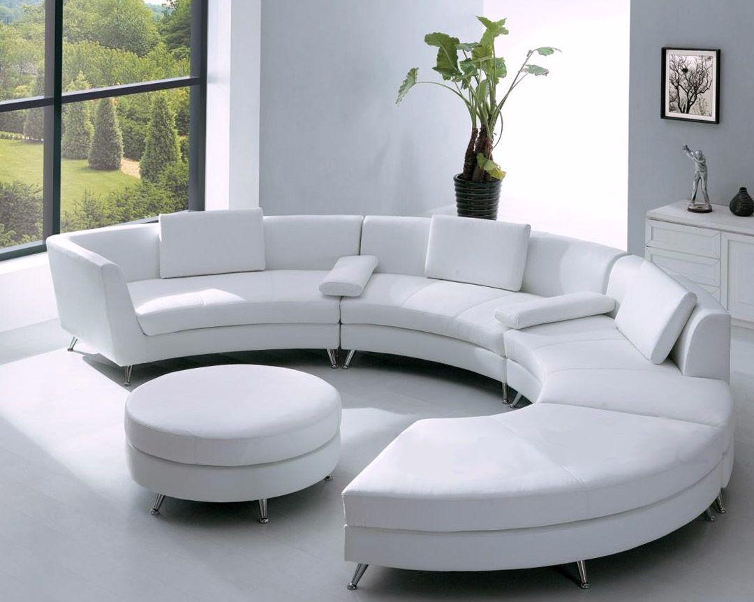 Выбираем большой диван | Sofá Curvo | Pinterest | Sofá curvado y Sofá