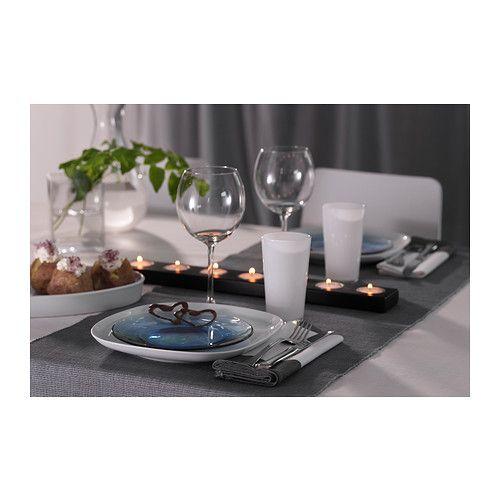 h llare photophore 7 bougies ikea ikea pinterest photophore ikea et bougies. Black Bedroom Furniture Sets. Home Design Ideas