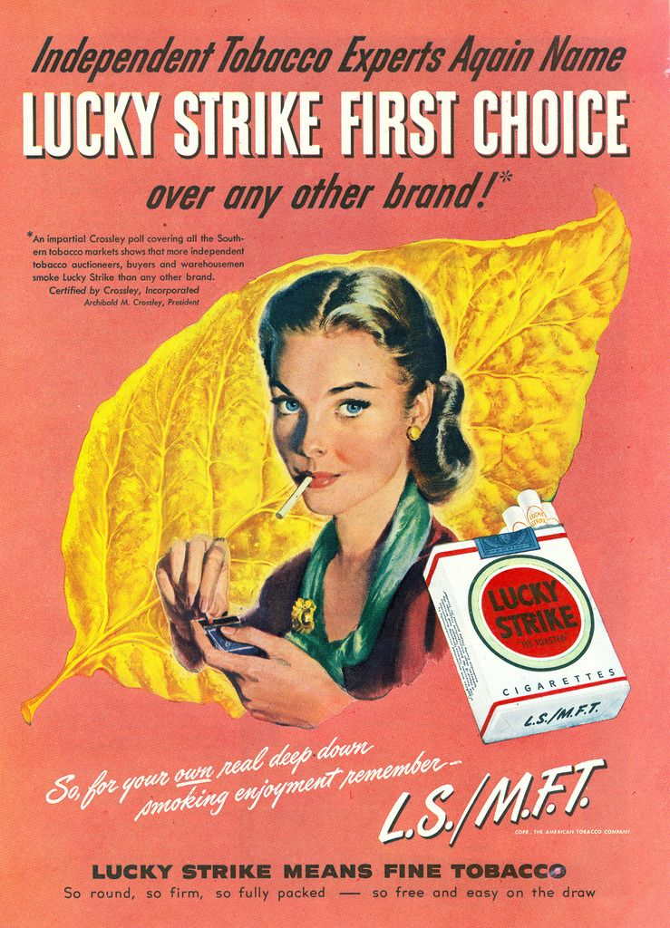 1948(via File Photo) in 2020 (With images) Old ads
