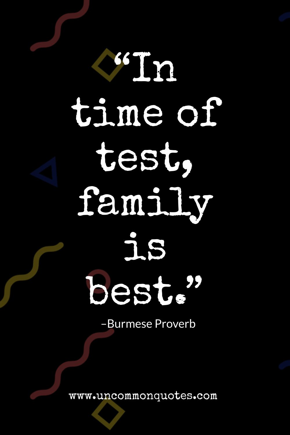 Challenges of being in a step family don't have to be overwhelming. These quotes will help you keep your head up and find humor in the challenges that come with this type of family situation. Step-family relationships are hard, but these quotes can remind you that it's worth it! Read them now for some inspiration.
