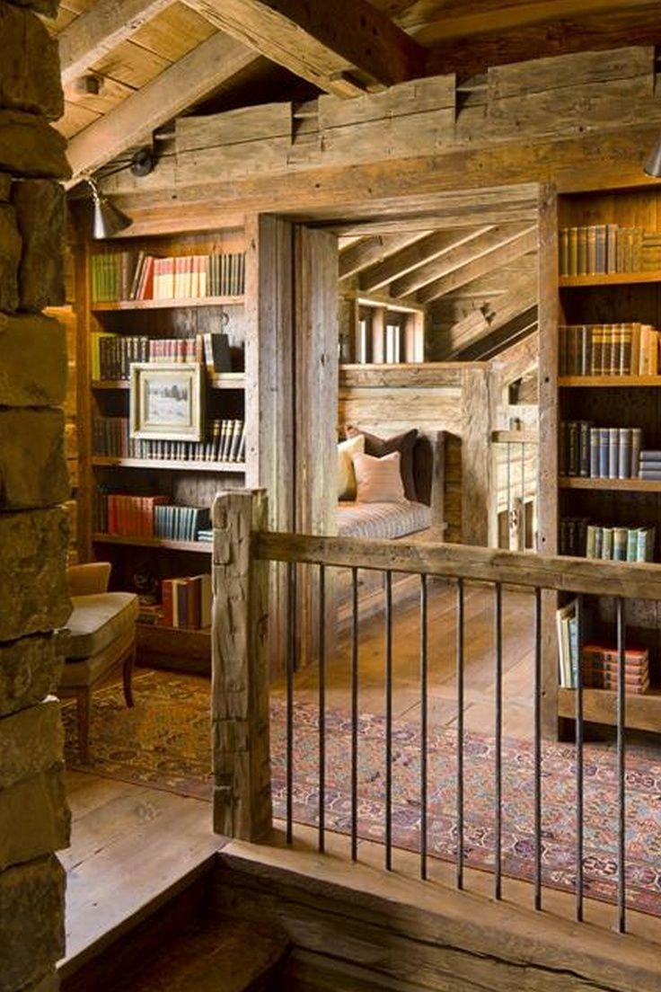 Reading loft [736 × 1104] Reading loft [736 × 1104