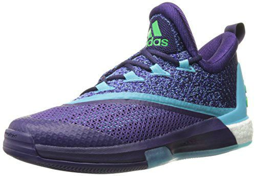 wholesale dealer a7d45 ee791 ADIDAS RUNNING SHOES WOMEN MARATHON TR15 DARK PURPLE PINK FREE SHIPPING  QGMZM Only  68.00