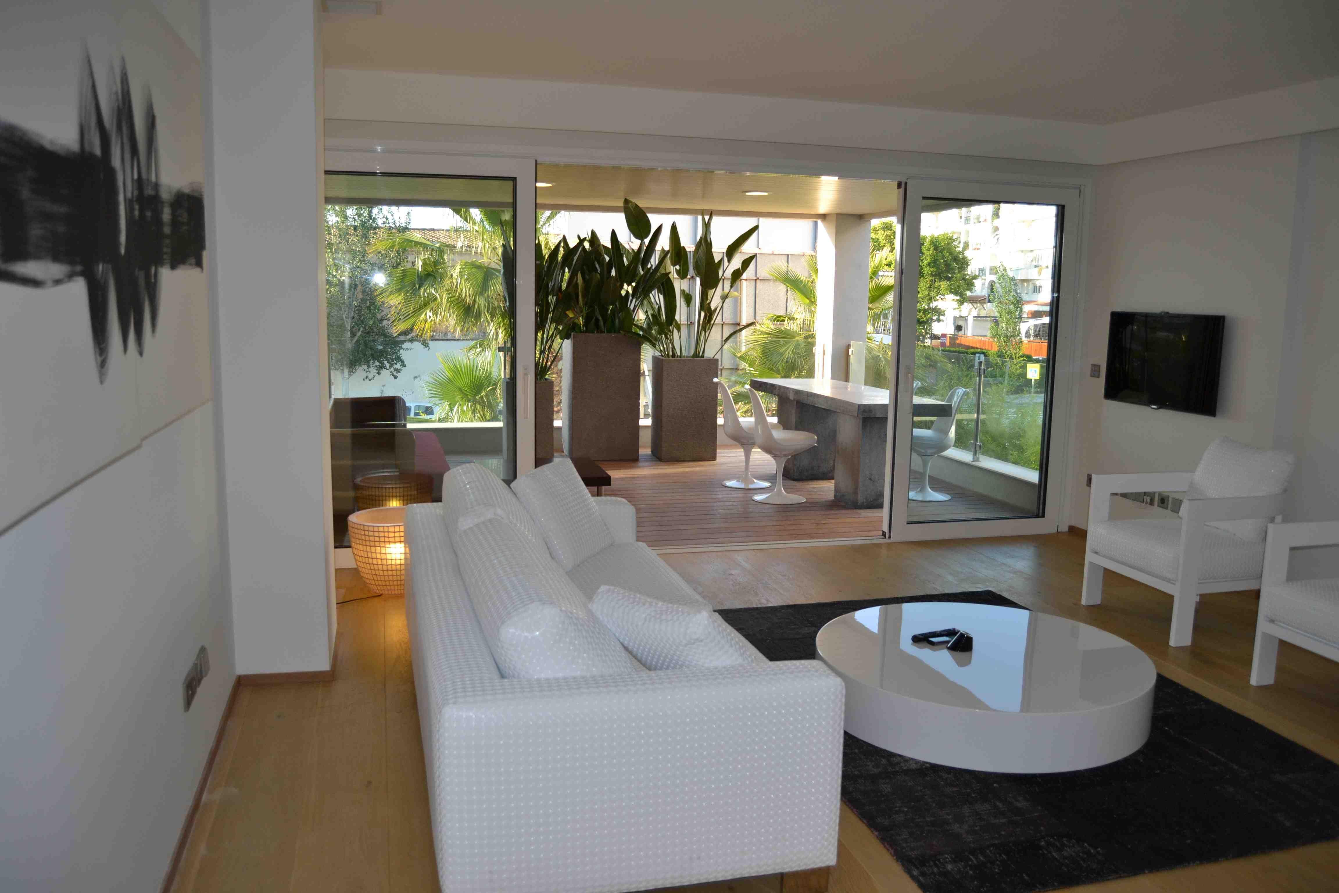 Wohnzimmer Luxus ~ Wohnzimmer luxus ferienvermietung