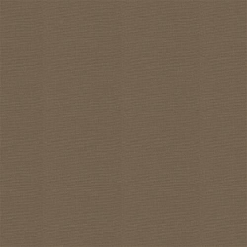 Solid Mocha Brown Fabric #fabric