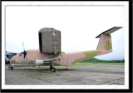 Fabricante De Havilland Canada Canada Motor 2 Turbo Helices General Electric Ct64 820 1 De 3 055 S H P General Electric Museu Aeroespacial Forca Aerea