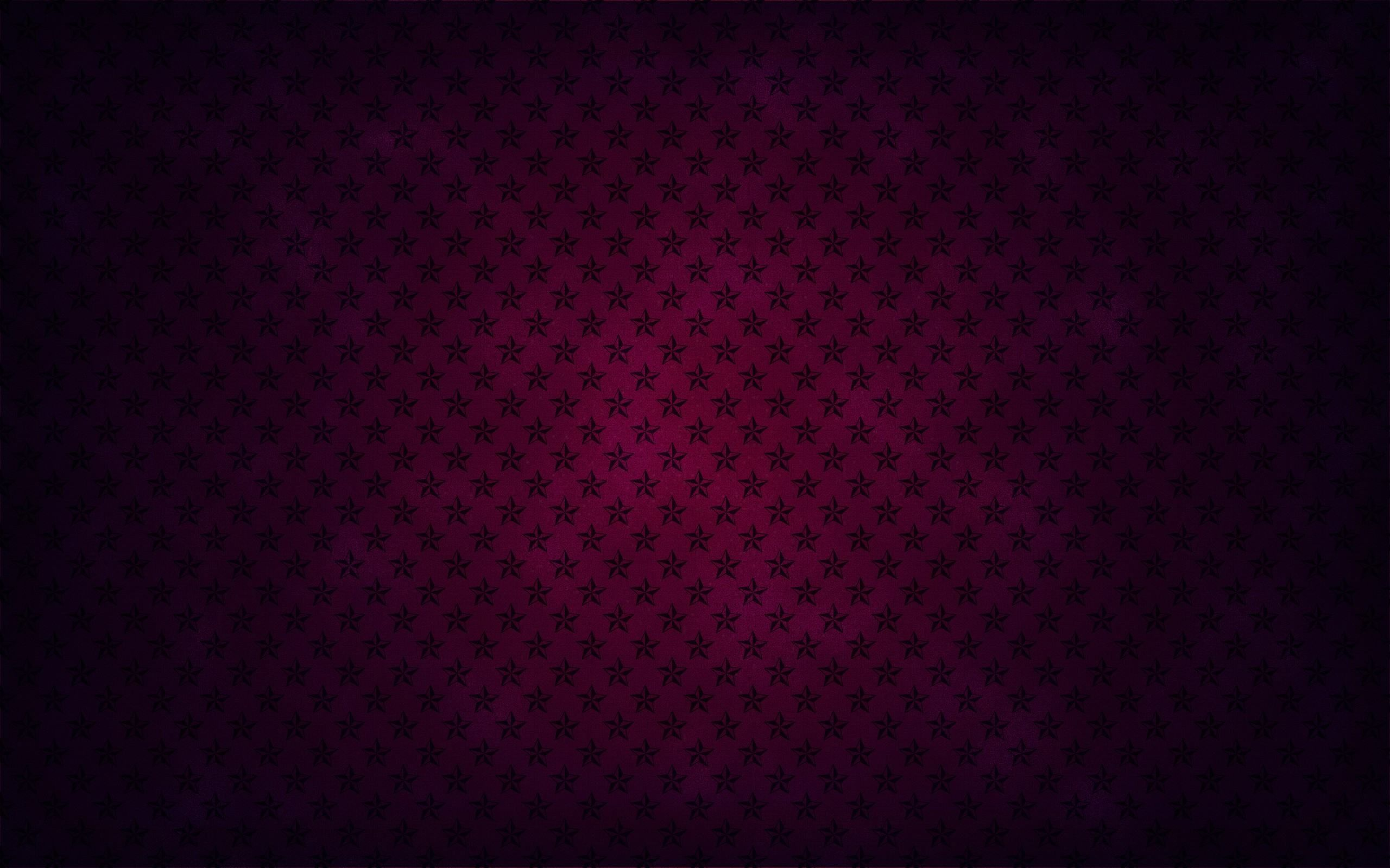 Solid Light Purple Black Texture Background 1920 Hd Cool 7 Hd